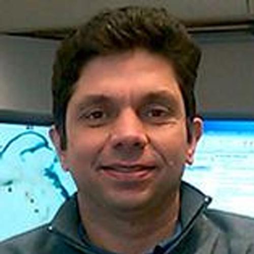 Rajeshwar Awatramani