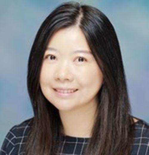 Lin Tian